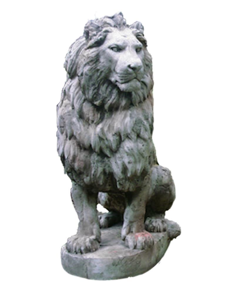 Leone Gigante