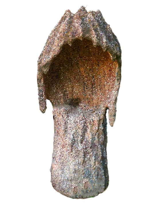 Grotta 09