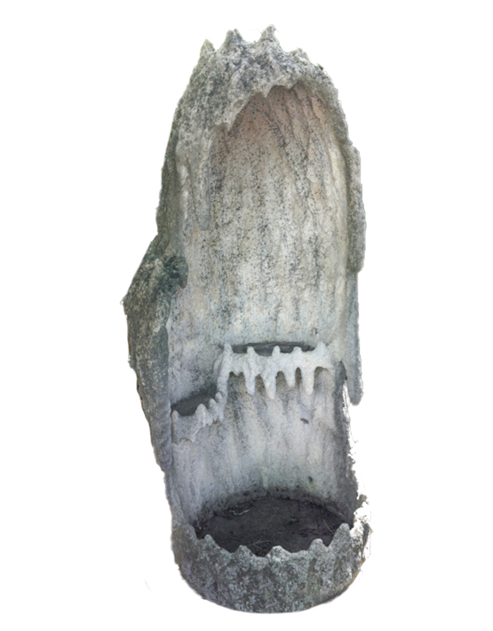 Grotta 04