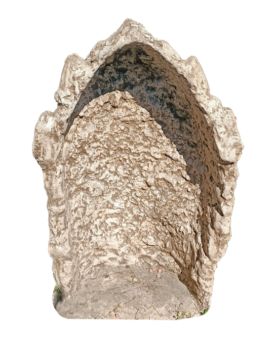Grotta 30