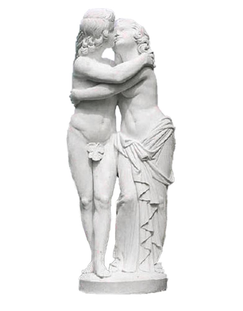 Eros e Solea