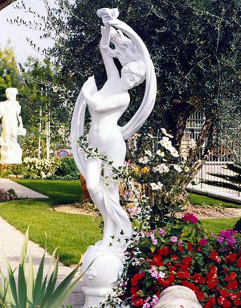 Venere Danzante