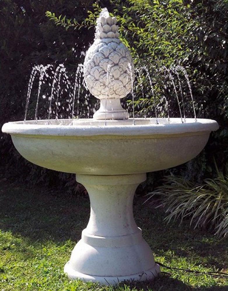 Fontana Ananas