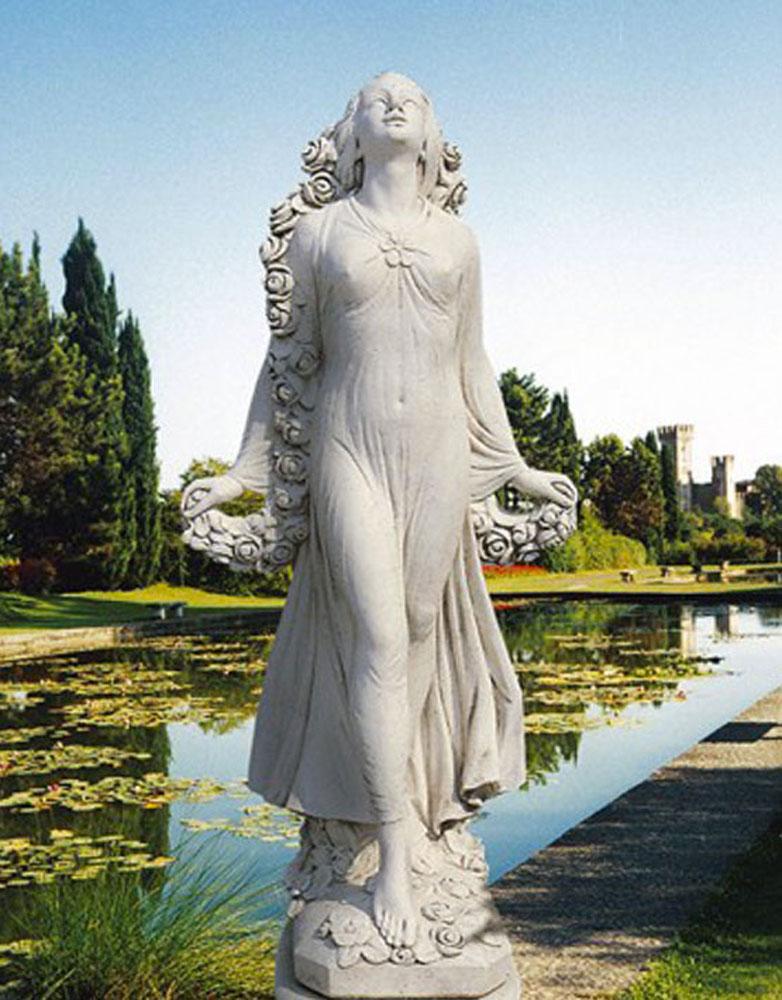 Venere Sanremese